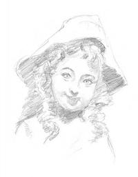 Sketch_2_5