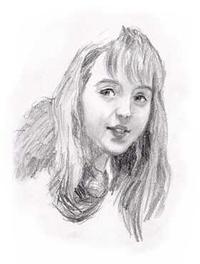 Sketch_3_2