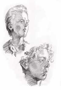 Sketch_4