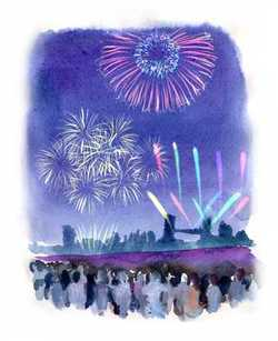 Bay_tokyo_the_fireworks_exhibitionc