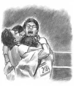 The_peking_olympics_scene3