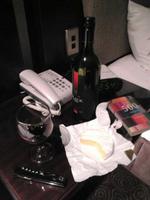 10327_259_brie_cheese_wine_2