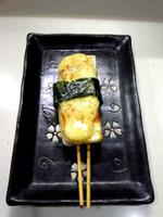 Cheese_hanpen_isobeyaki_5