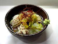 Hachinosunapas_stew_2