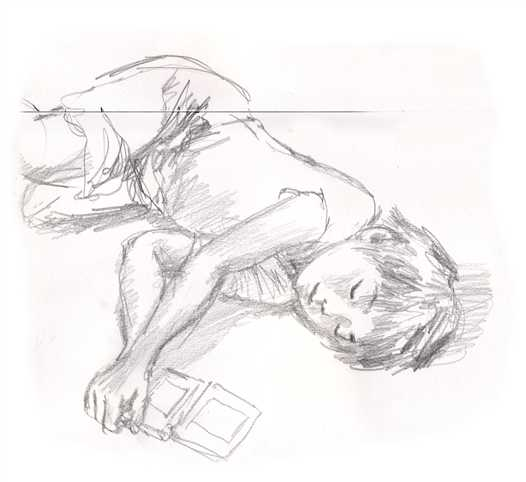 Simodas_a_nephew_is_sleeping2_3