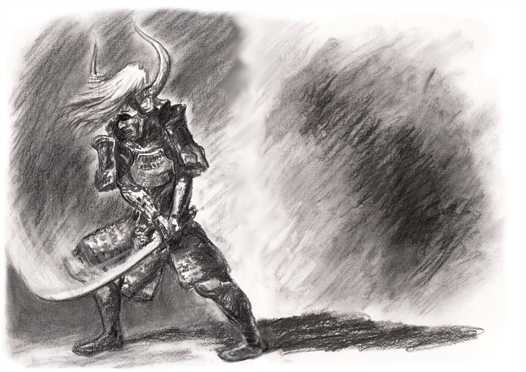 The_samurai_2_3