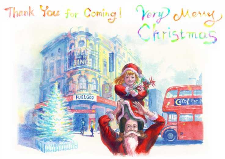 Thank_you_for_coming_christmas_2